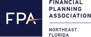 NortheastFloridaFPA.org - Northeast Florida Chapter of the Financial Planning Association